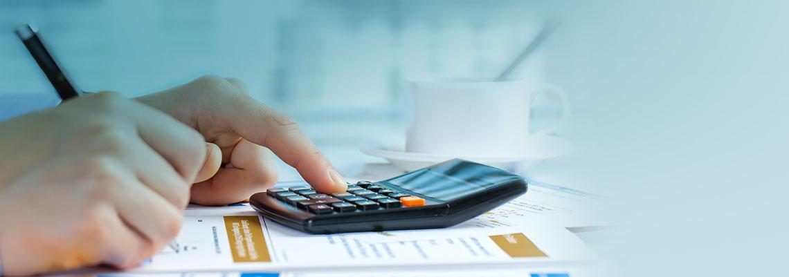 Accountant – Irungattukottai
